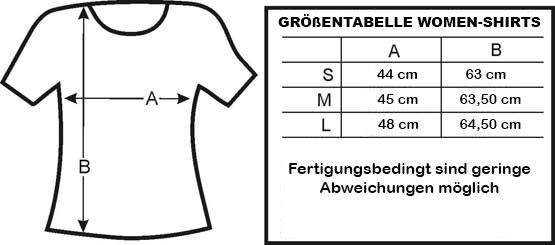 Groessentabelle_Women-Shirts